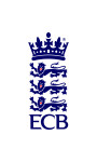 ecb_std_pos_rgb