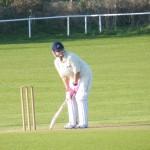 07052013LEAGUE-stocksfield0015_batting_web
