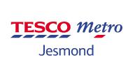tesco_logo_jesmond-2-copy