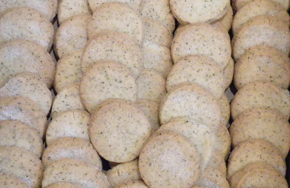 earl grey shortbread_web